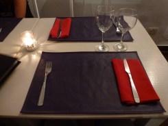 Ma-Cuisine-Salta_0002