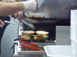 Black-Pan-Food-Truck_0009