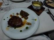 El-Papagayo-Restaurant_0008