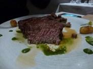 El-Papagayo-Restaurant_0009