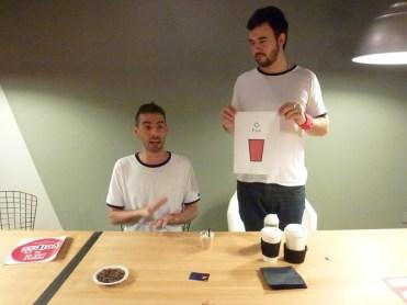 aquiles-cafe_0008