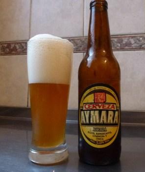 cerveza-aymara_0003