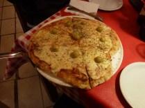 Napoli-Trattoria-Cafe_0003