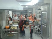 mini-chefs-cordoba_0002