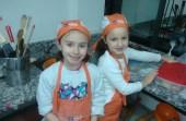 mini-chefs-cordoba_0004