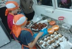 mini-chefs-cordoba_0005