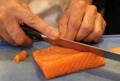 receta-tagliatelle-Republica-Restaurant_0002