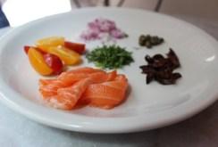 receta-tagliatelle-Republica-Restaurant_0003