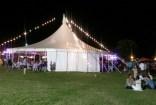 mionca-festival-food-truck_0004