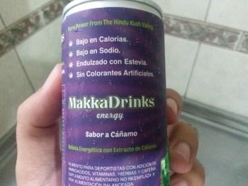 Makka-Drinks-energizante-con-cañamo_0002