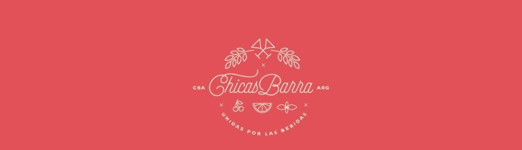 Chicas barra por Pipi Yalour