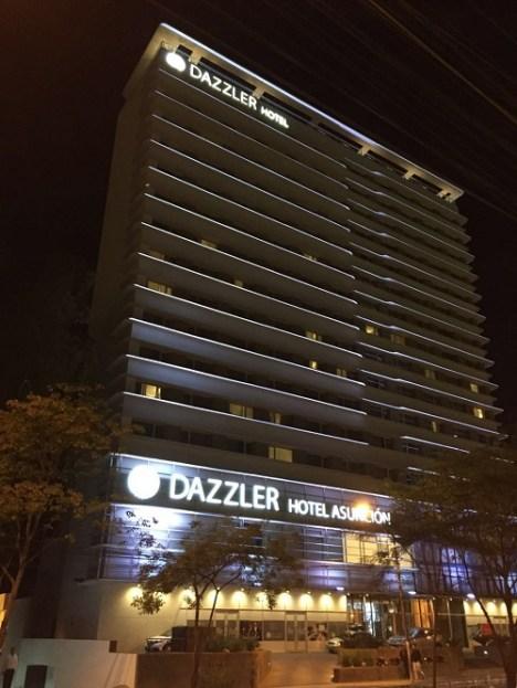 Hotel-Dazzler-Asuncion_0000