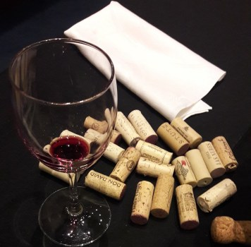 Salón vino de altura 2016