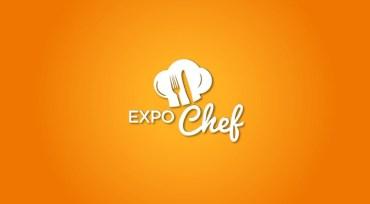 Expo Chef Córdoba