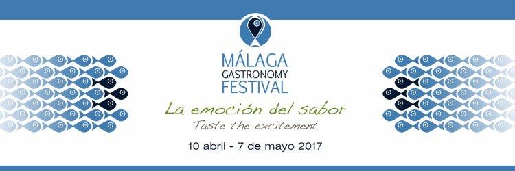 Argentinos en Málaga Gastronomy Festival