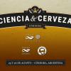 Ciencia y Cerveza en Córdoba