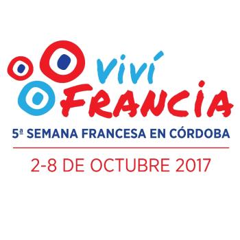 5a Semana Francesa en Córdoba