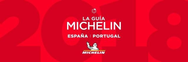 Messina renovó su Estrella Michelin