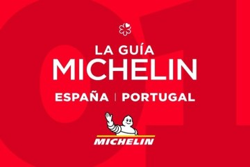 Messina renovó su Estrella Michelin
