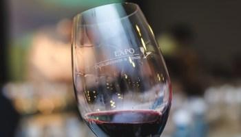 Expo Delicatessen & Vinos