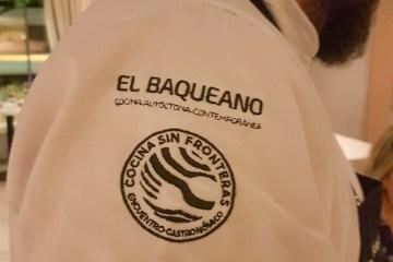 El Baqueano – Historias de la Argentina invisible