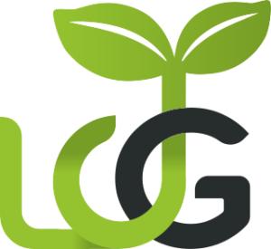 La Cumbre Gastronómica, un congreso de cocineros para cocineros