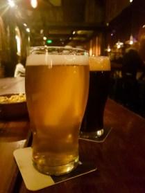 La Paloma Brewing Company