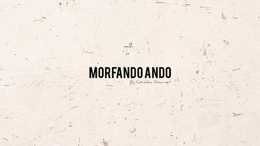 Córdoba Gourmet llegó a Youtube con Morfando Ando