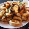 Alito Restaurant Marisquería