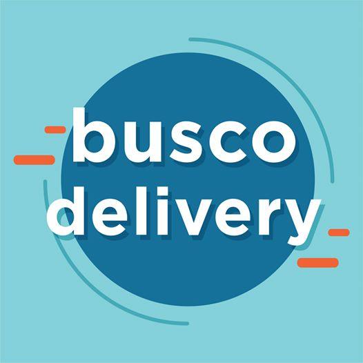 Lanzan Busco delivery en Mendoza