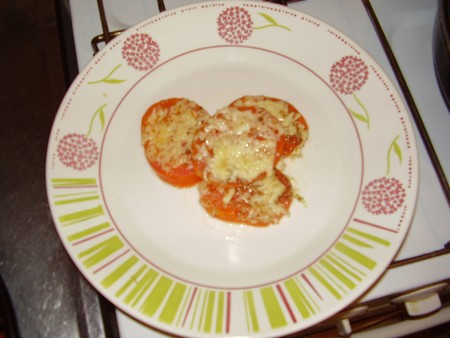 tomatesconparmesano009.jpg
