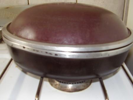 omelette12.jpg