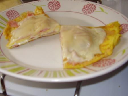 omelette14.jpg