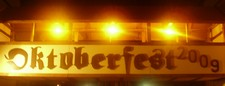 Oktoberfest_2009