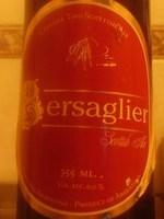 cerveza_bersaglier02_small