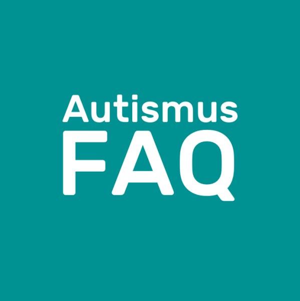 AutismusFAQ