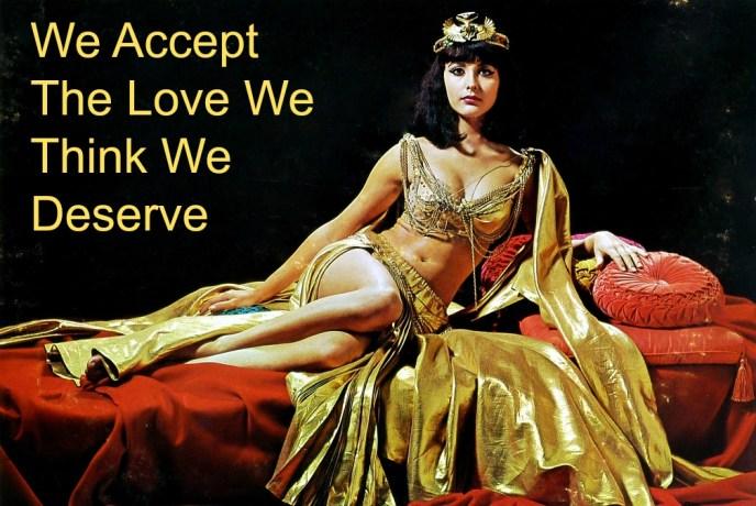 WeAcceptTheLove