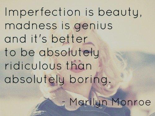 Imperfection-is-beauty - Misha Almira