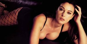 monica-bellucci-header