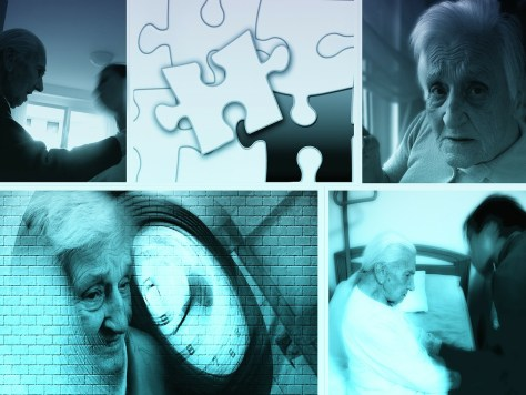 Can CBD Oil Help Alzheimer's Disease?