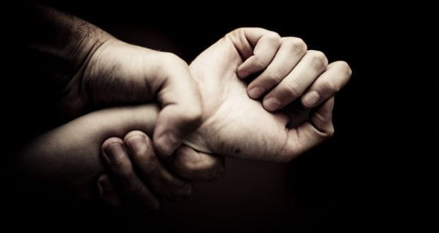 domestic violence abuse Matthew Mishak Mishak Law Lorain County Elyria North Ridgeville