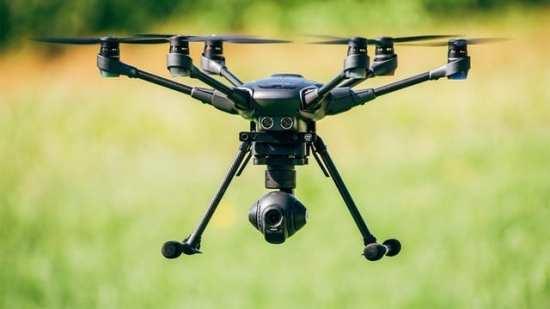 drones Drone Academy Tr-C Matt Mishak Attorney at Law Drone Law FAA