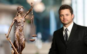 Matt Mishak Attorney at Law Lorain County Lawyer