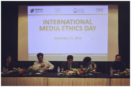 01-media-ethics-day