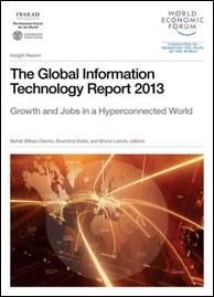 wef-report-2013
