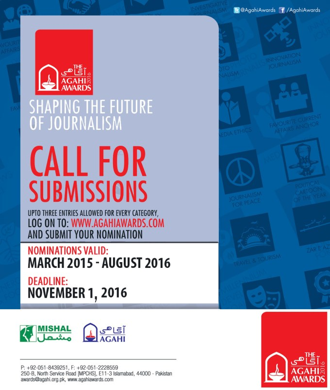 call-for-submission-poster