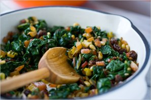 Swiss-Chard-Recipes