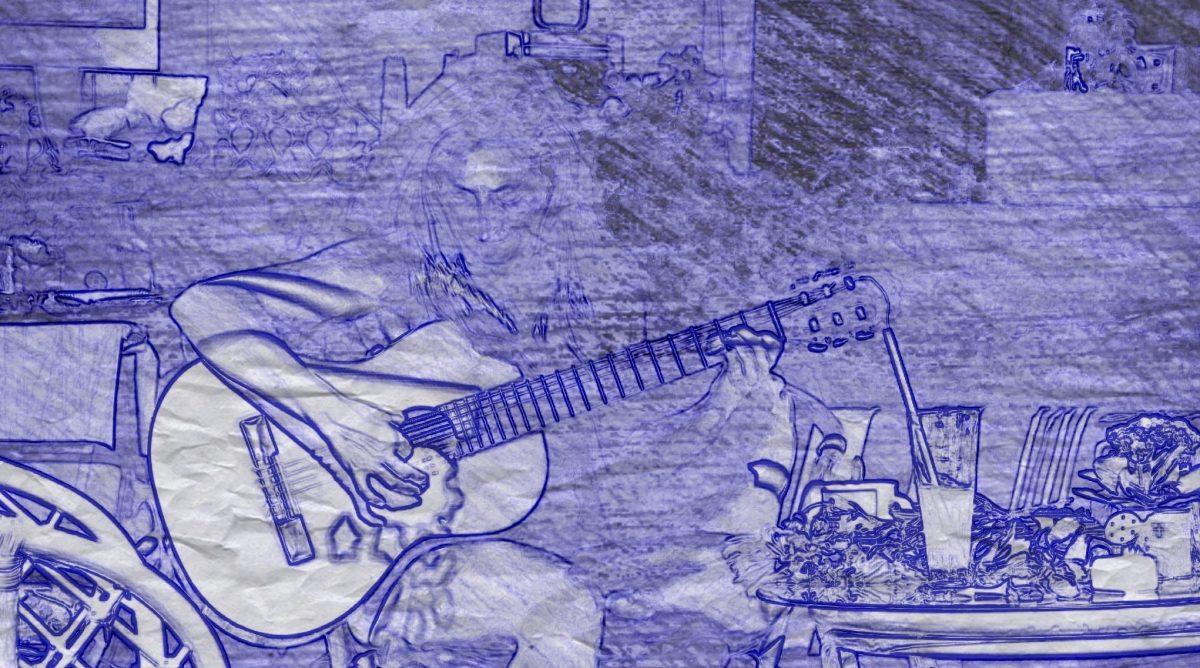 Spanisg_guitar_Misha_Pelt
