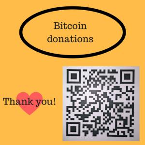 Bitcoin_donations