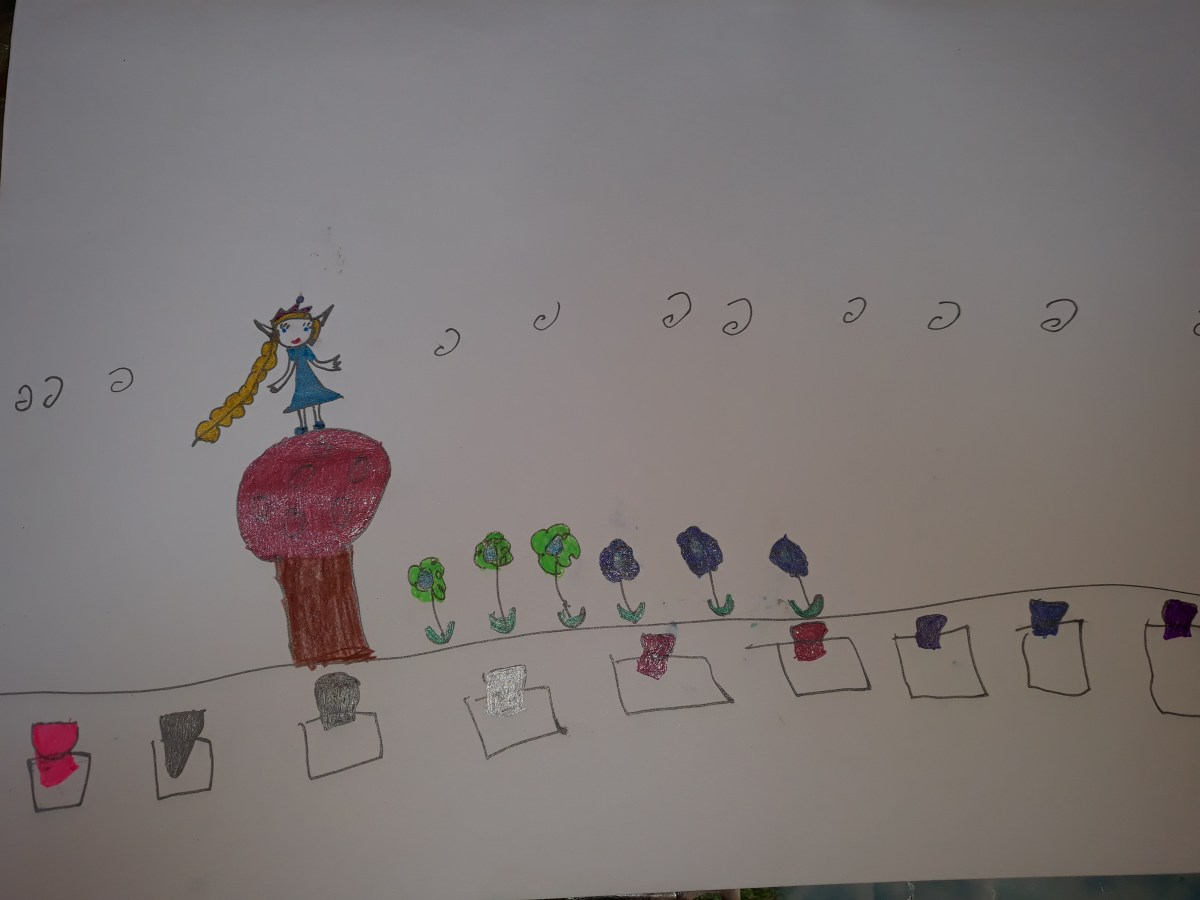 Paolas_drawing_Elfs_performace